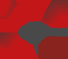 complexity cognitive edge logo