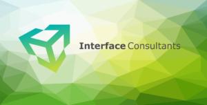 Interface header eventbrite